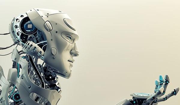 Marionetas tecnológicas y cuerpos modificados Dos rutas concurrentes al cyborg