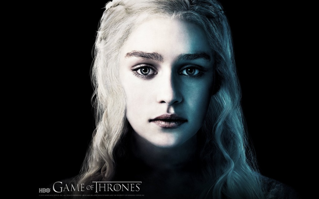 Game-Of-Thrones-Wallpaper-19