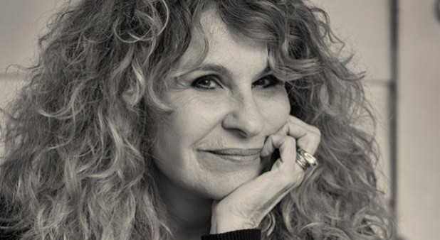 Gioconda Belli, the Naked Voice at the Cutting Edge of Poetry