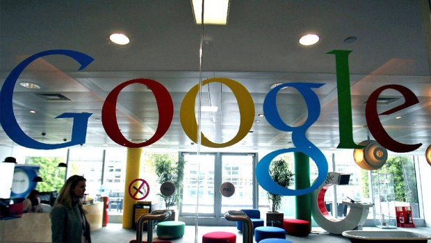 Borking Antitrust: Google Secures Its Monopoly