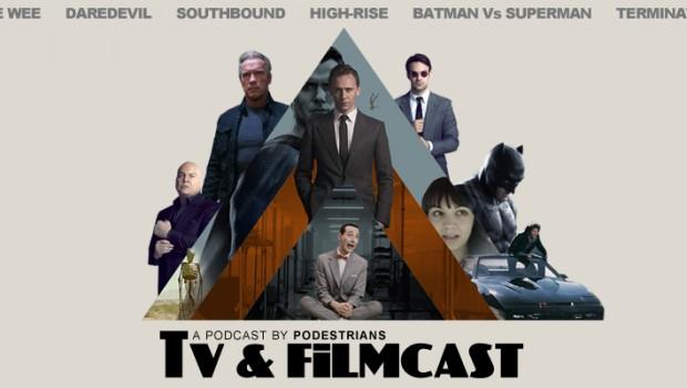 High-Rise: La distopía como farsa estilizada