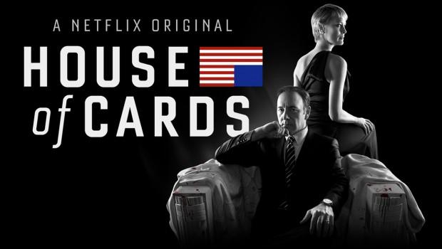 ¿Netflix mató a la TV tradicional?