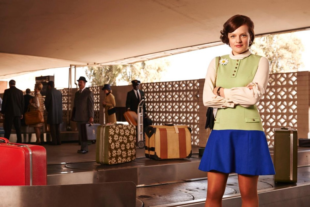 http-::assets.nydailynews.com:polopoly_fs:1.1725454!:img:httpImage:image.jpg_gen:derivatives:gallery_1200:mad-men-season-7