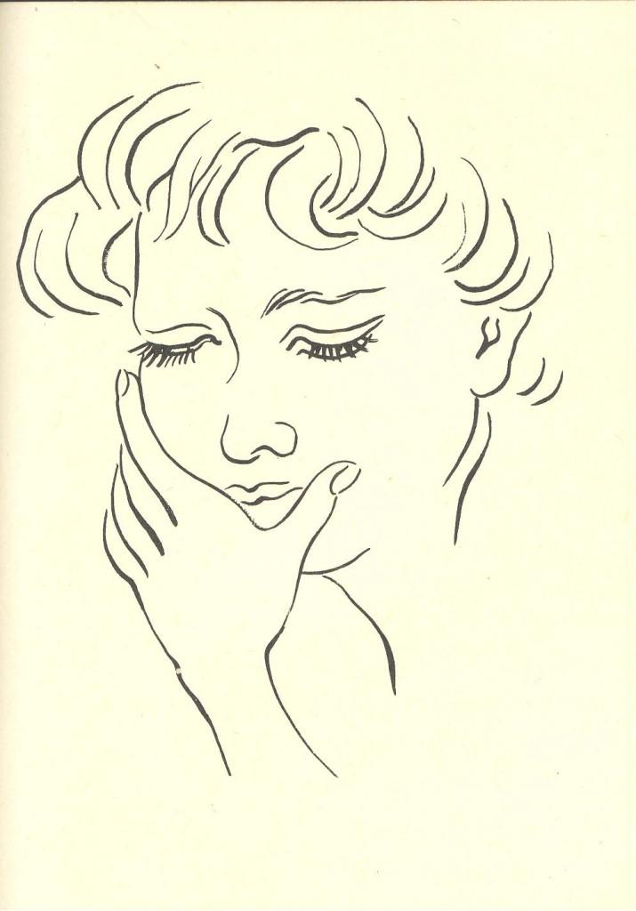 Ilustración 2 001