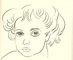 Ilustración 3 001