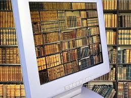 Después del libro, ¿qué? La habitación de los lectores