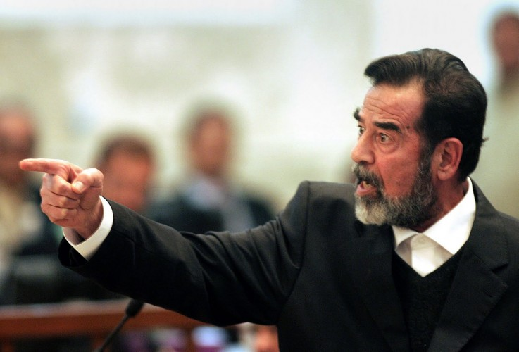 Irak-Saddam_Hussein (1)