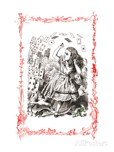john-tenniel-alice-in-wonderland-you-re-nothing-but-a-pack-of-cards