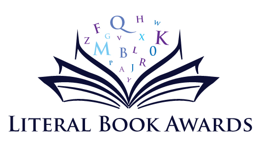 Literal Book Awards