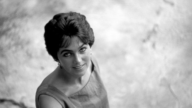 The story is the thing….La feroz narrativa de Lucia Berlin