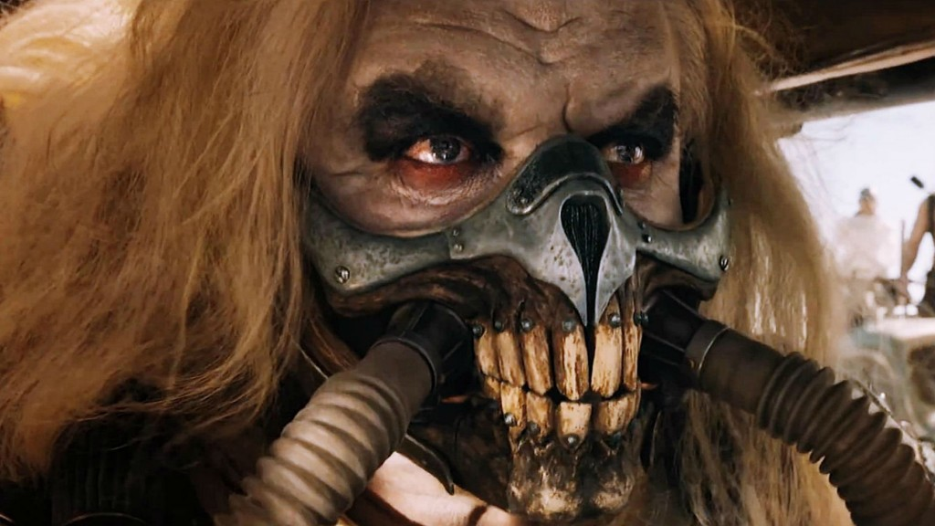 mad-max-fury-road-movie-Wiki