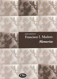 MaderO56