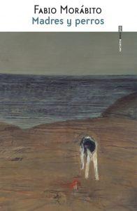 madres-y-perros-portada (1)