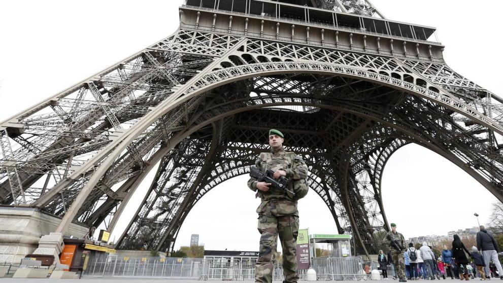 masacre-en-paris-juan-alberto-gonzalez-garrido-victima-espanola-en-los-atentados