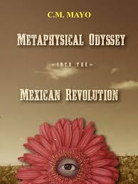 Metaphyseal