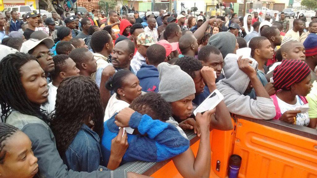 migrantes_haitianos_africanos_tijuana_crisis_1