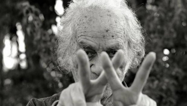 Nicanor Parra 1914-2018.  La antipoesía y la prosa que la explica
