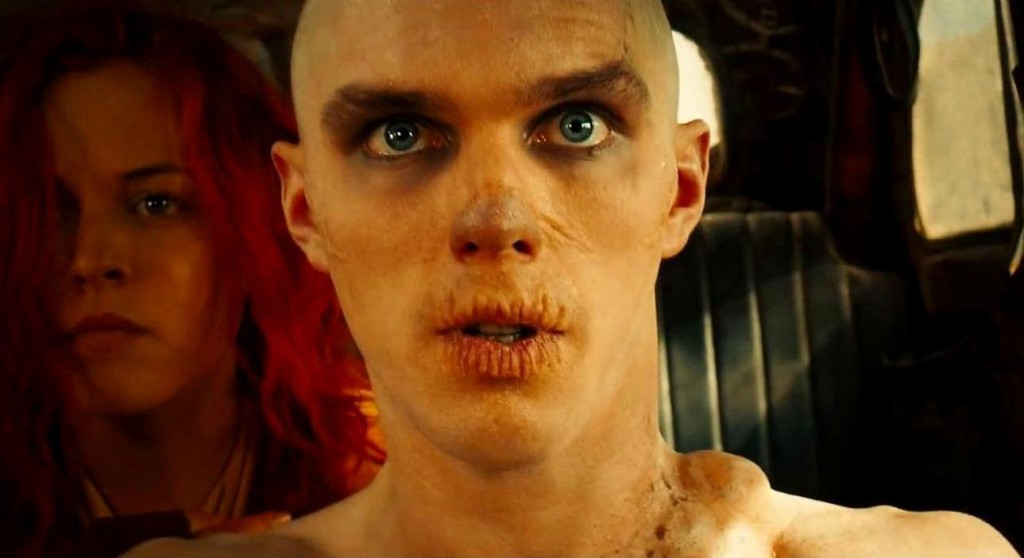 nicholas-hoult-in-mad-max-fury-road-movie-1