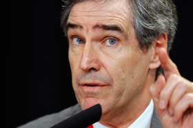 normal_Ignatieff_-Robert-Goddyn