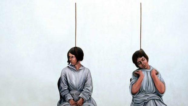 Las 'mentiras' científicas sobre las mujeres