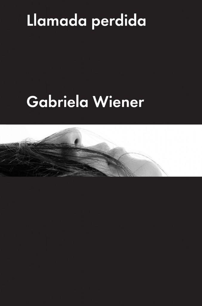 portada Weiner