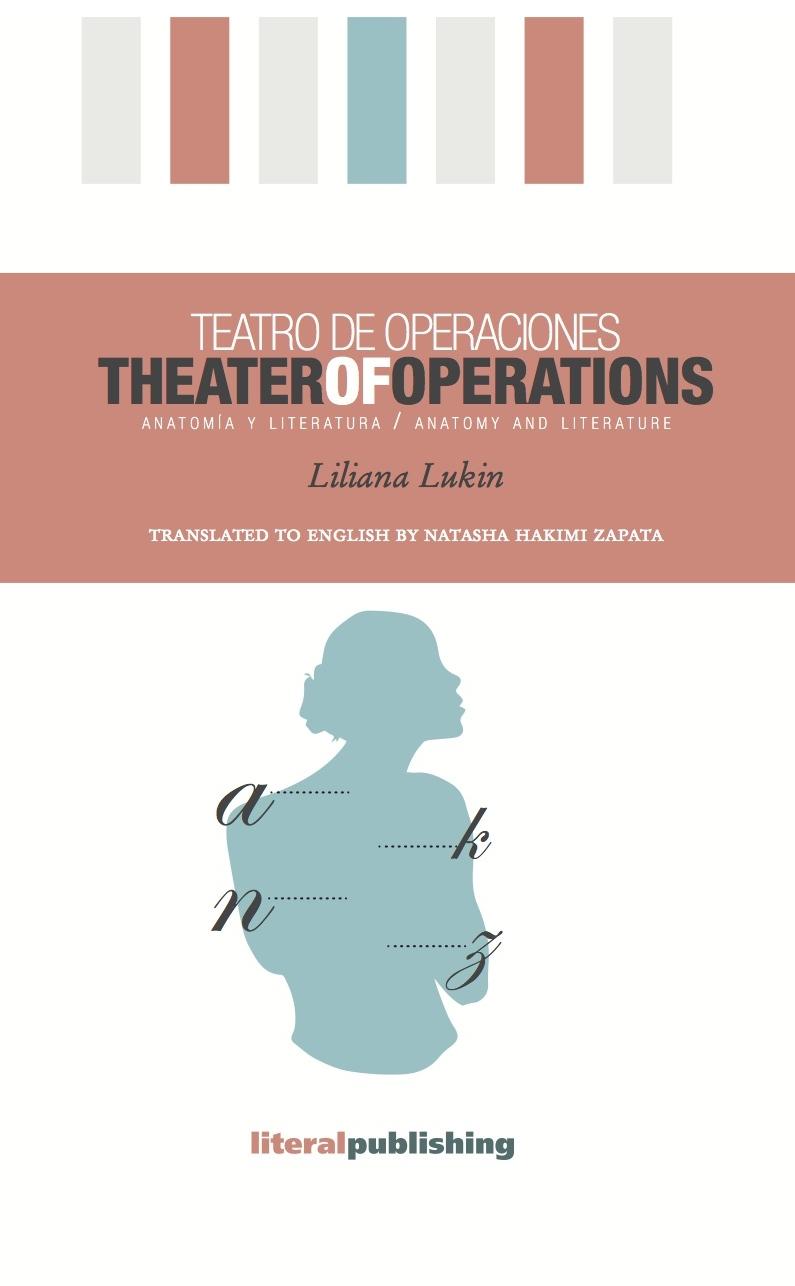 teatro de operaciones