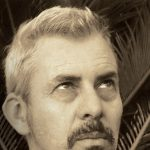 Rafael Juárez Sarasqueta