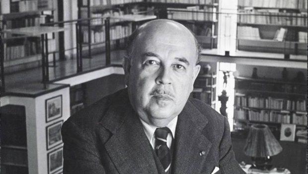 Carta-reseña a Adolfo Castañón sobre Alfonso Reyes