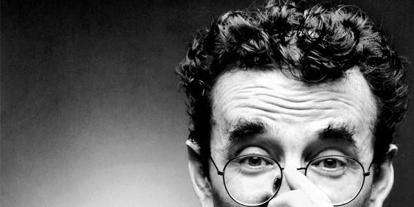 Roberto Bolaño: leerlo es escribirlo
