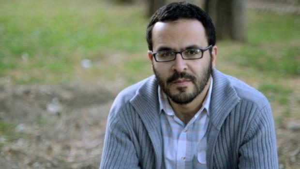 Taller de escritura creativa con Rodigo Hasbún
