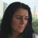 Sandra-Lorenzano