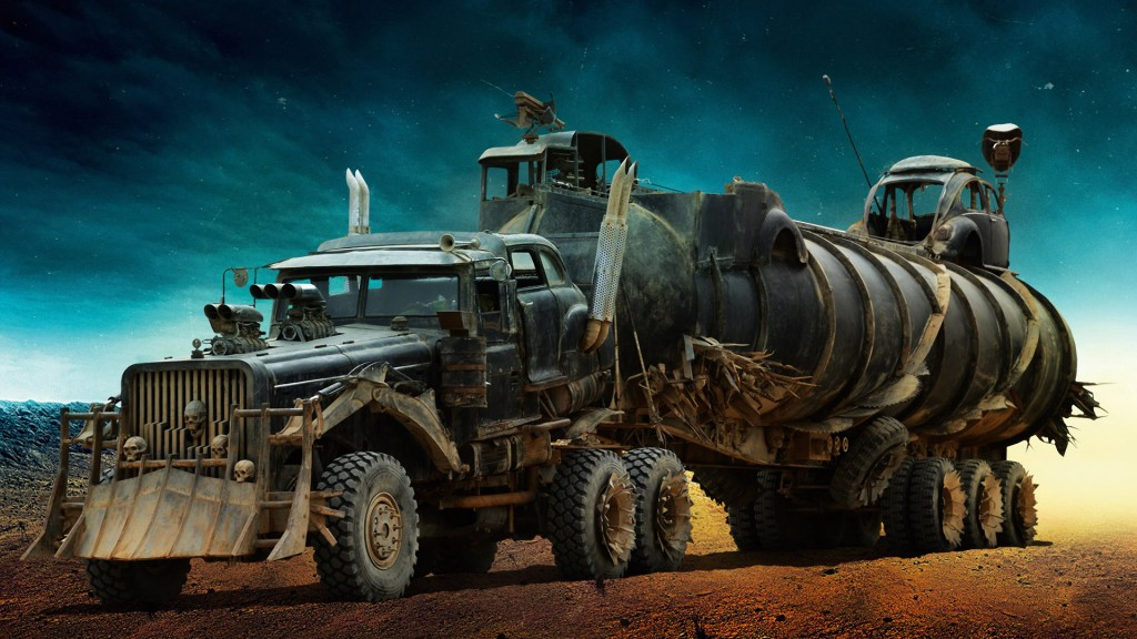 The-War-Rig-from-Mad-Max-Fury-Road-Wallpaper