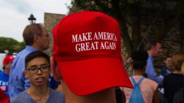 Enseñar español después de Trump