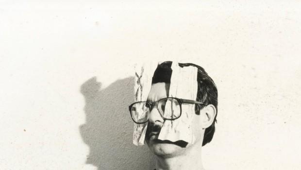 Un Rimbaud, un Wittgenstein, un Duchamp: Ulises Carrión