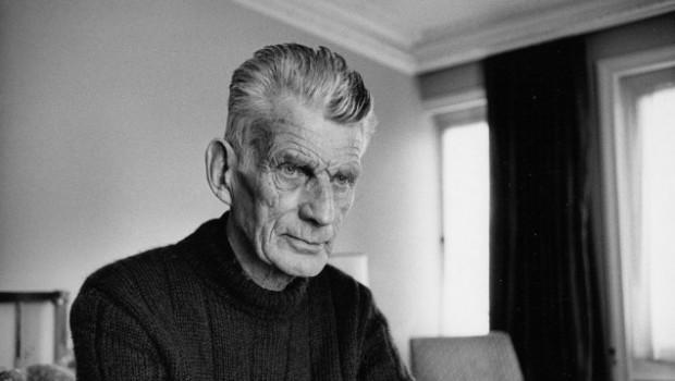 Beckett y Octavio Paz traductores