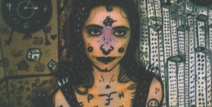 vida-sexual-pjharvey-300x152
