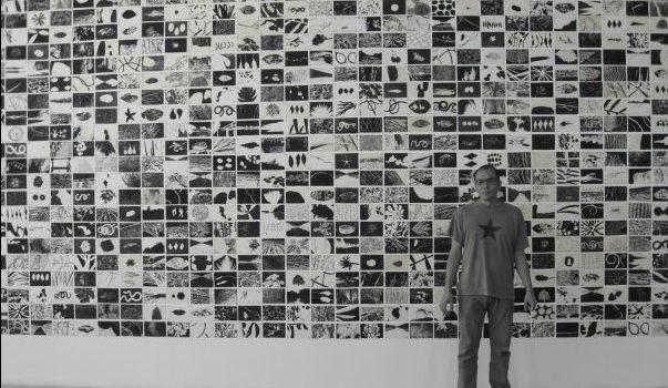Yuri Herrera: escribir es responder a nuestros hallazgos del mundo