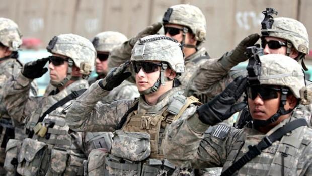 El triunfo-derrota de la guerra contra el terror