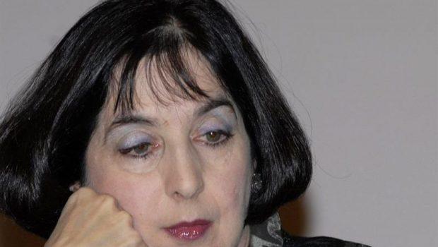 Luce López-Baralt