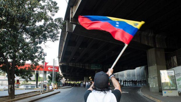 La incógnita venezolana