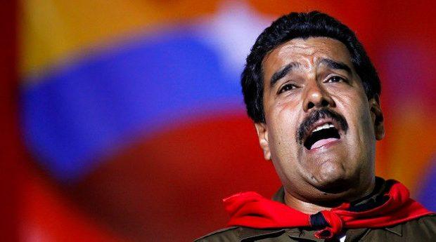 Venezuela: ¿problema de los venezolanos?