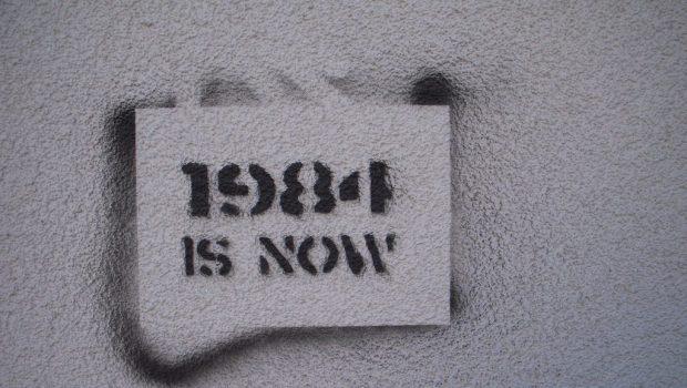 ¡Feliz 1984!