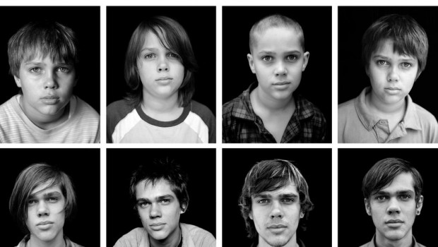 Boyhood: Nostalgia for Ourselves