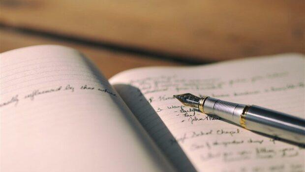 Auge y caída: literaria y social