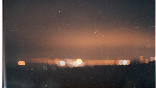 La noche mil dos