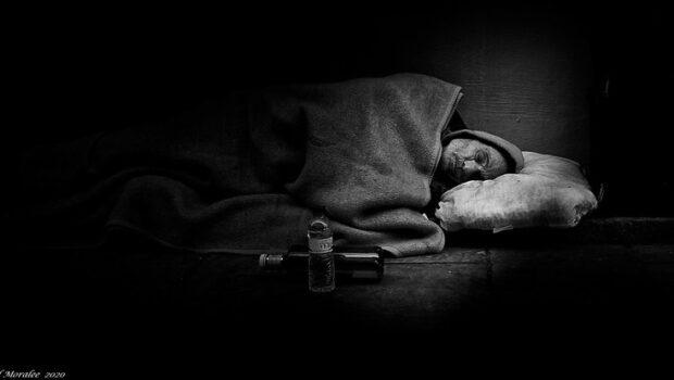 La demonización de la pobreza