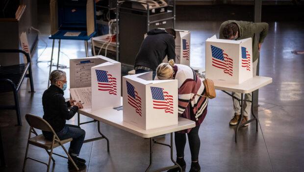 Después de las elecciones