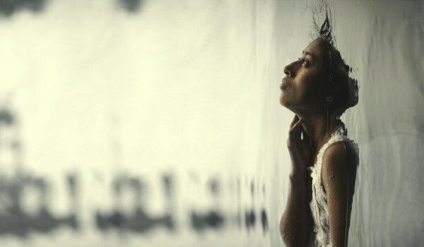 La llorona, de Jayro Bustamante