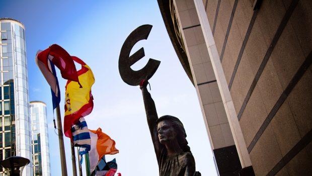 Pesares y temores de un joven europeísta