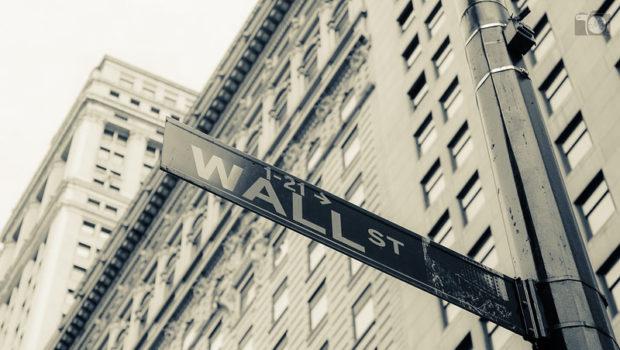 El capitalismo se suicida, colgado del Covid